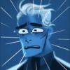 bymariiie's avatar