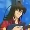 ByMichaelJ's avatar