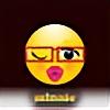 byminnie's avatar