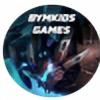 BymkidsGames's avatar