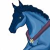 bynamearose's avatar