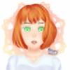 bynanami's avatar