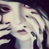 BynByn93's avatar