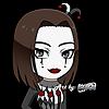 Byncu-Uzumaki's avatar