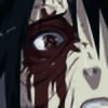 ByNecroDesign's avatar