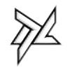 byNick's avatar