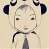Bynkz's avatar