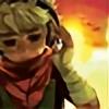 Bynxthemcgiant's avatar