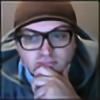 byobeach's avatar
