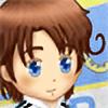 ByOkinuChan's avatar