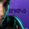 byondhelp's avatar