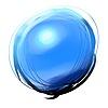 ByondRAGE's avatar