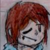 byoneproductions's avatar