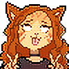 Byonetsu's avatar