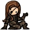 byorrsingyr's avatar
