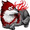 ByoWT1125's avatar