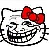 byPakki's avatar