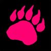 ByPanda's avatar