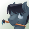 Bypenandhoof's avatar