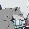 byphoty's avatar