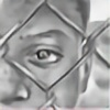 Bypislick's avatar