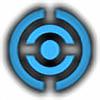 byprozac's avatar