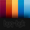 byq-byk's avatar