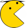 byrapp's avatar
