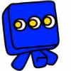 Byrax-Krenod's avatar