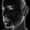 ByrcheWroot's avatar