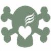 byrdiethemotley's avatar