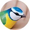 byrdis's avatar