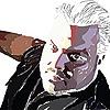 byrdology's avatar