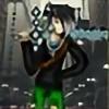 ByRiolu75's avatar