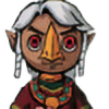 ByrneFan101's avatar