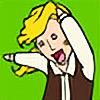 ByrneLoverSai's avatar