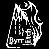 ByrnEtch's avatar