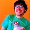 byrnwyrm's avatar