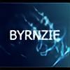 Byrnzie's avatar