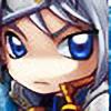 ByRockVodka's avatar