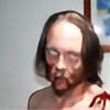 Byron1c's avatar