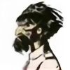 byron7's avatar