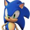 byronalex123's avatar