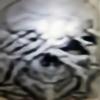 byrondunn's avatar