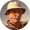 ByronGiant's avatar