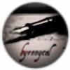 byronycal's avatar