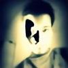 byronyx's avatar