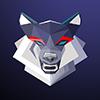 byrotek's avatar