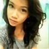 BySabrinart's avatar