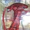 BySaEx's avatar